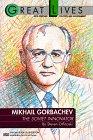 9780449904008: Mikhail Gorbachev: The Soviet Innovator (Great Lives)