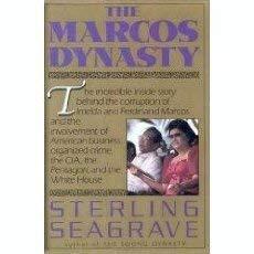 9780449904565: The Marcos Dynasty