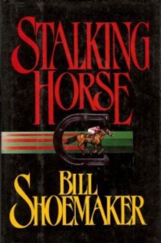 9780449905951: Stalking Horse