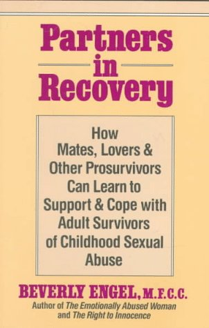 9780449906750: Partners in Recovery