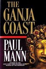 9780449907696: Ganja Coast