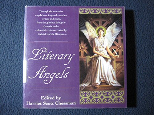 9780449907740: Literary Angels
