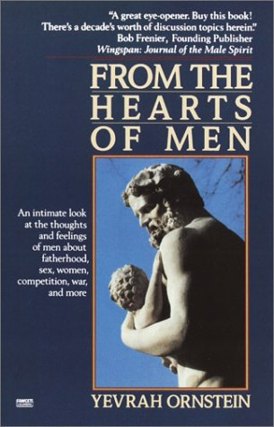 9780449907757: From the Hearts of Men