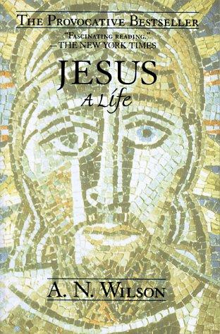 9780449908075: Jesus: A Life
