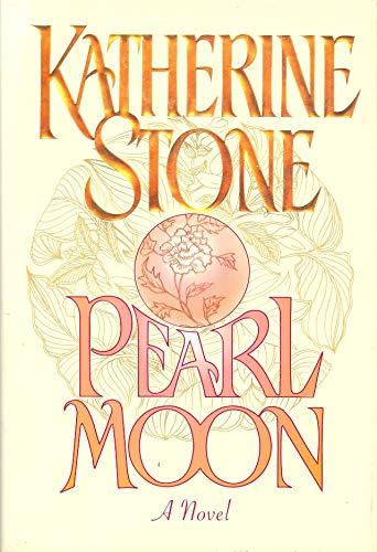 9780449908297: Pearl Moon