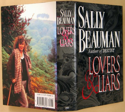 Lovers and Liars: Beauman, Sally