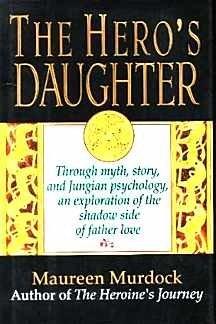 9780449909621: Hero's Daughter