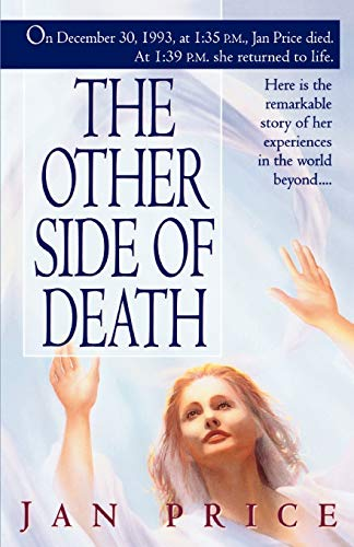 9780449909928: The Other Side of Death