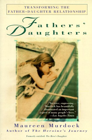 Fathers' Daughters: Murdock, Maureen