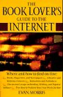 9780449910702: Book Lover's Guide to the Internet