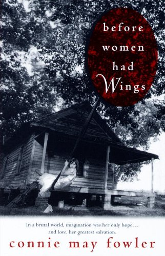 9780449911440: Before Women Had Wings (Ballantine Reader's Circle)