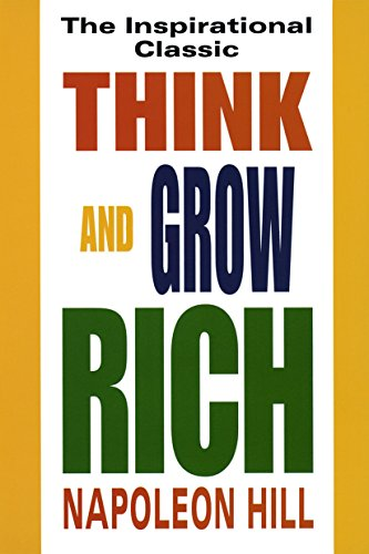 9780449911464: Think and Grow Rich