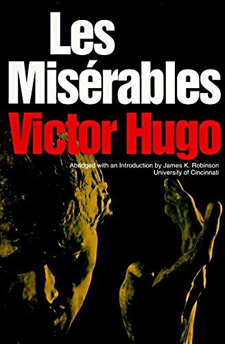 Les Miserables (Abridged Edition): Victor Hugo