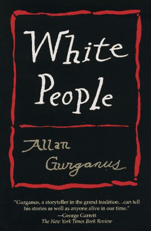 9780449911877: White People