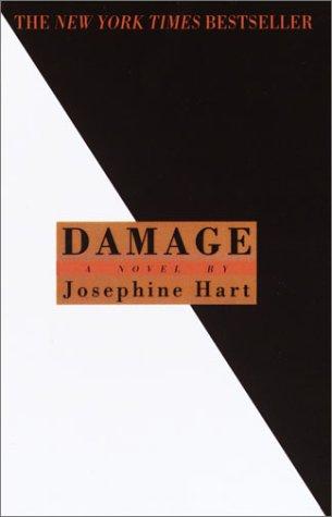 9780449911884: Damage