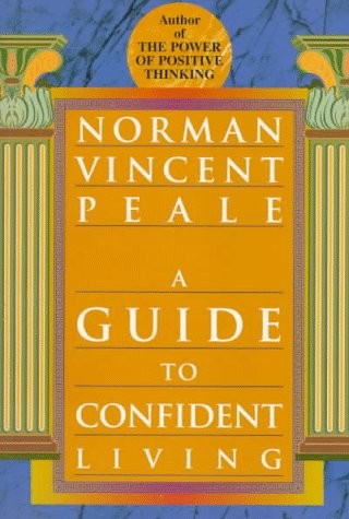 9780449911921: A Guide to Confident Living