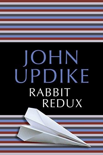 9780449911938: Rabbit Redux