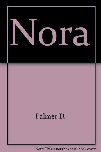 9780449912676: Title: Nora