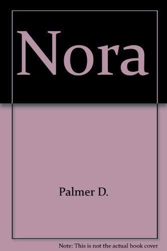 9780449912676: Nora