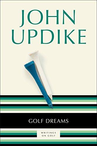 9780449912690: Golf Dreams: Writings on Golf