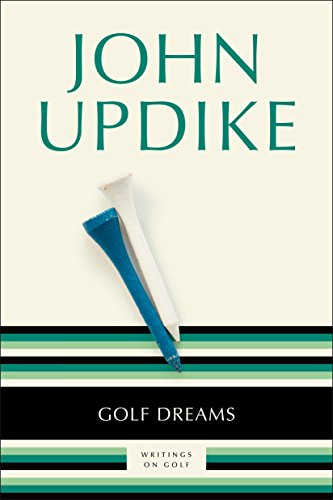 9780449912690: Golf Dreams: Writings on Golf