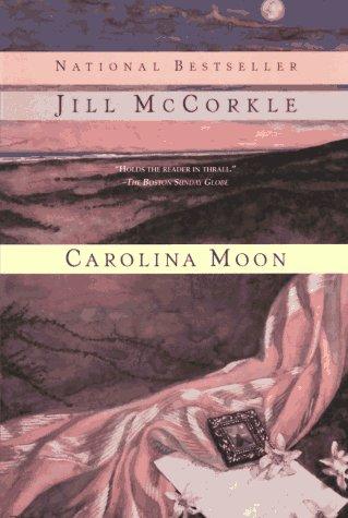 9780449912805: Carolina Moon (Ballantine Reader's Circle)