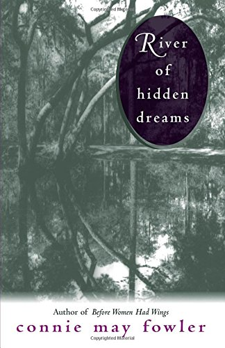9780449983638: River of Hidden Dreams
