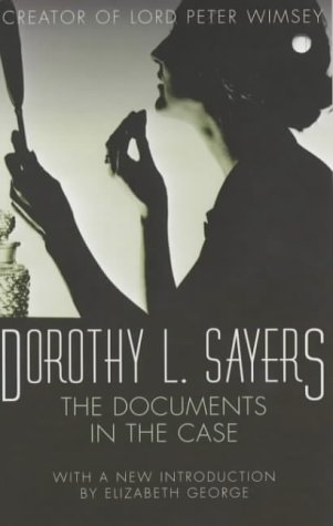 9780450002434: The Documents in the Case