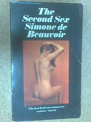 The second sex book, porn sexpicture of thamana