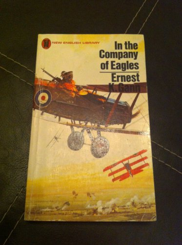 9780450003929: In the Company of Eagles