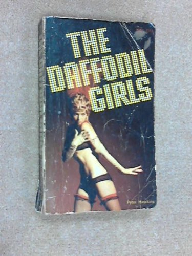 Daffodil Girls (0450003965) by Hawkins, Peter