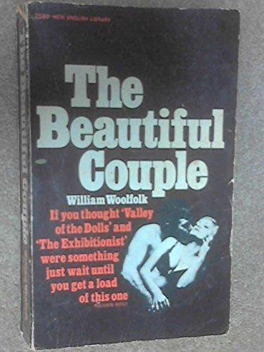 9780450004247: Beautiful Couple