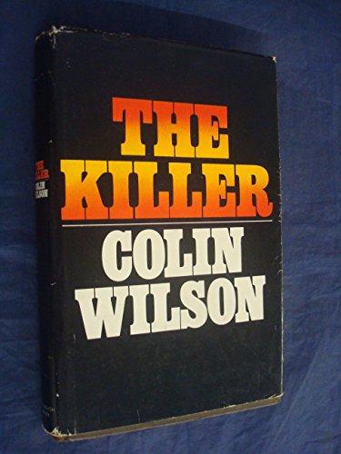 9780450004674: The Killer