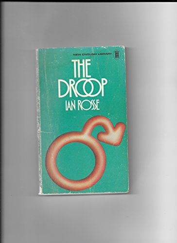 The Droop