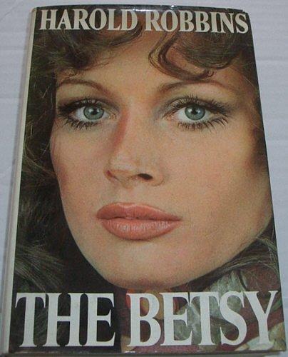 9780450007750: The Betsy