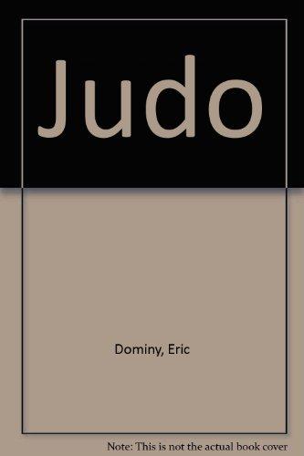 9780450008146: Judo