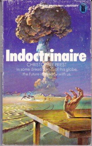 9780450009181: Indoctrinaire