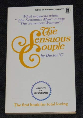 9780450010736: The Sensuous Couple