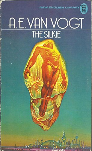 9780450012099: The Silkie