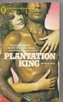 9780450012655: Plantation King