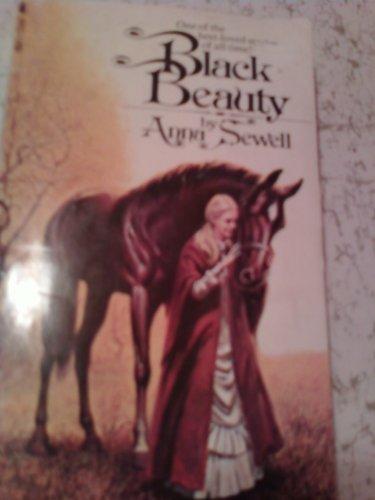 9780450013270: Black Beauty (Xerox Education Publications)