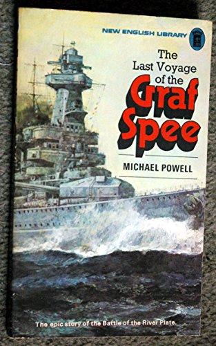 9780450015502: 'Graf Spee'