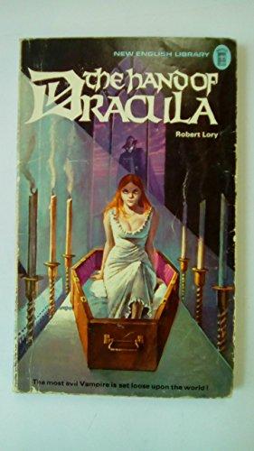 9780450016745: Heart of Dracula