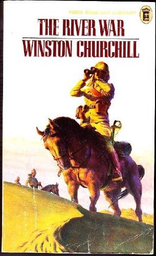 The River War: Churchill, Winston