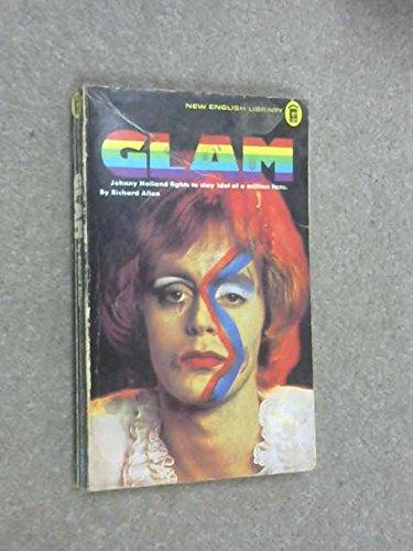 9780450017414: Glam
