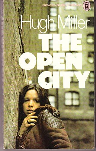 9780450017995: The Open City