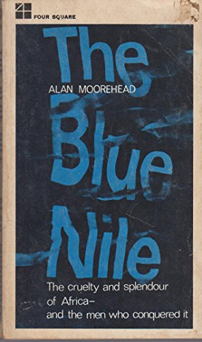 9780450021718: The Blue Nile