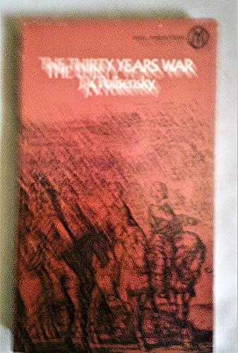 9780450021886: Thirty Years War