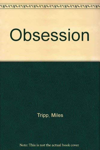 9780450022685: Obsession