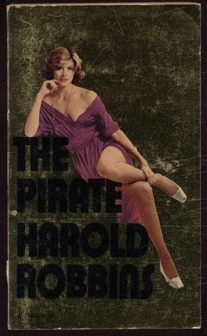 9780450023309: The Pirate